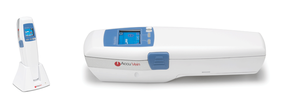 Accuvein AV400 Lso medical